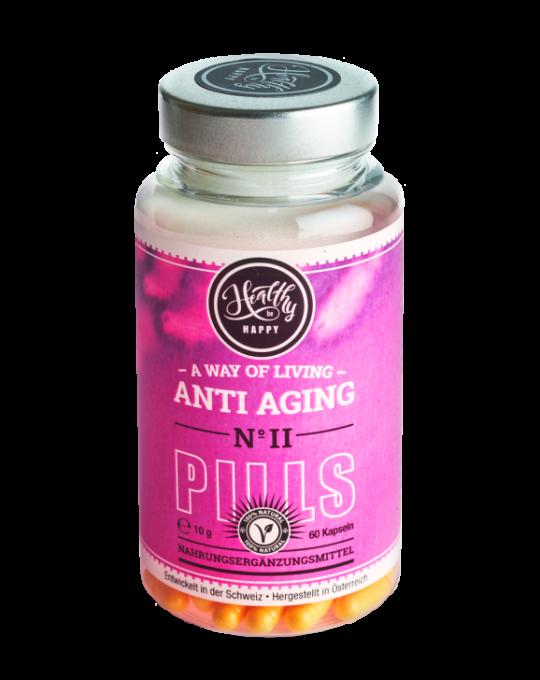 anti_aging_II_1