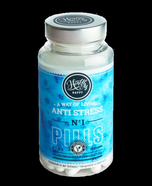anti_stress_1