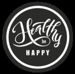 healthybehappy-logo-Nahrungsergänzungsmittel-online-shop
