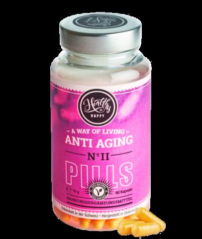 anti-aging_II